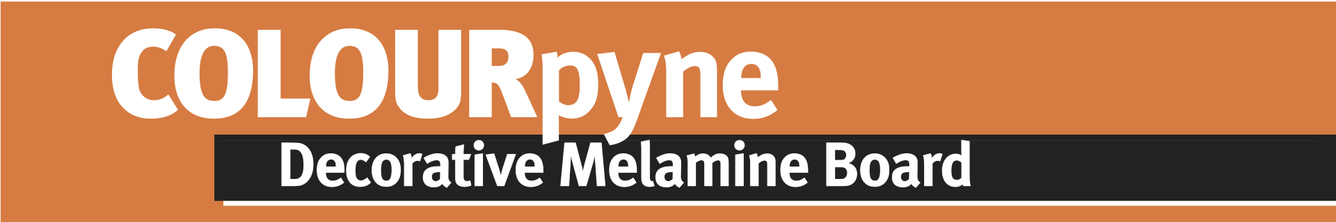 COLOURpyne
